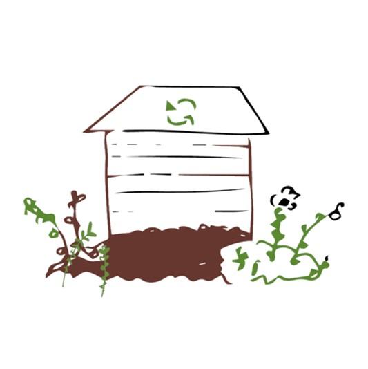Collecte et compostage des biodéchets