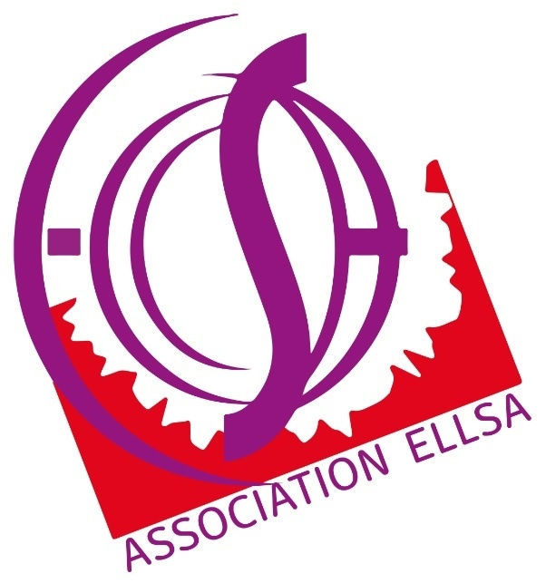 Association ELLSA